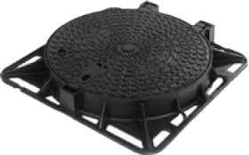 spmc lossignol accueil produit 1170 wilo pompe de relevage tmw 32 8. Black Bedroom Furniture Sets. Home Design Ideas