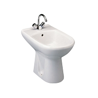 IDEAL STD ULYSSE BIDET 55X35 REF. P209401