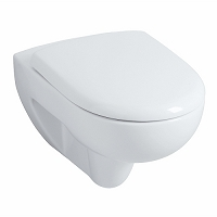 ALLIA REF. 08398300000200 PRIMA RIMFREE PACK WC SUSP. ABT STD