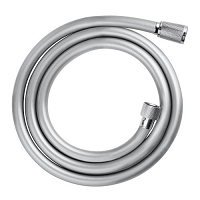 GROHE REF.28409001 MOVARIO FLEXIBLE 1500 M/M 1500 M/M