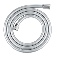 GROHE REF.28410001 MOVARIO FLEXIBLE 1750 M/M