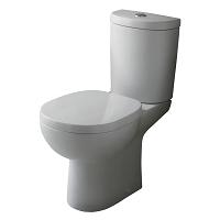 GEBERIT REF.111.008.00.1 BATI WC DUOFIX OMEGA HAUT 82CM EN APPLIQUE