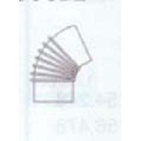 THERMOR ALLURE DIGITAL MIXTE 750+1000 W