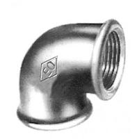 DISQ DIAM 4X4 EXPLORER 230