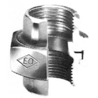 GROHE REF.23322001 MITIGEUR LAVABO EUROSMART TAILLE M AVEC VIDAGE