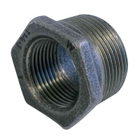 IS REF.P322501 RECEVEUR MATURA 100X80 EXTRA PLAT A ENC. EPAIS. 4,5 CM