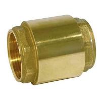 VALENTIN REF.5752000 BONDE SIPHOIDE D.40 RECEVEUR D.60 PLAST