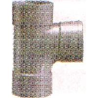PRESTO REF.13935 KIT CHASSE ECLAIR