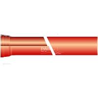 300-400/HU550