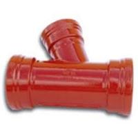 2 JTS PVC D200 H  450