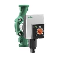 WILO REF.4164026 YONOS PICO 25/1-6 (EU2) CIRCULATEUR
